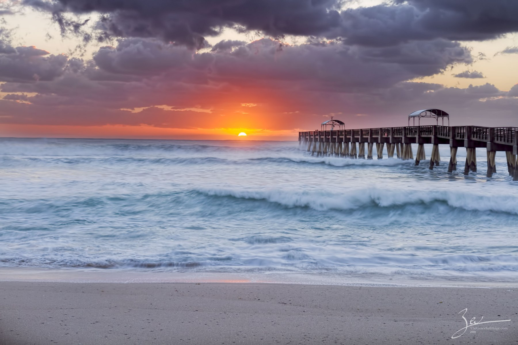 20180304_06_Florida_Trip-81_82-wm