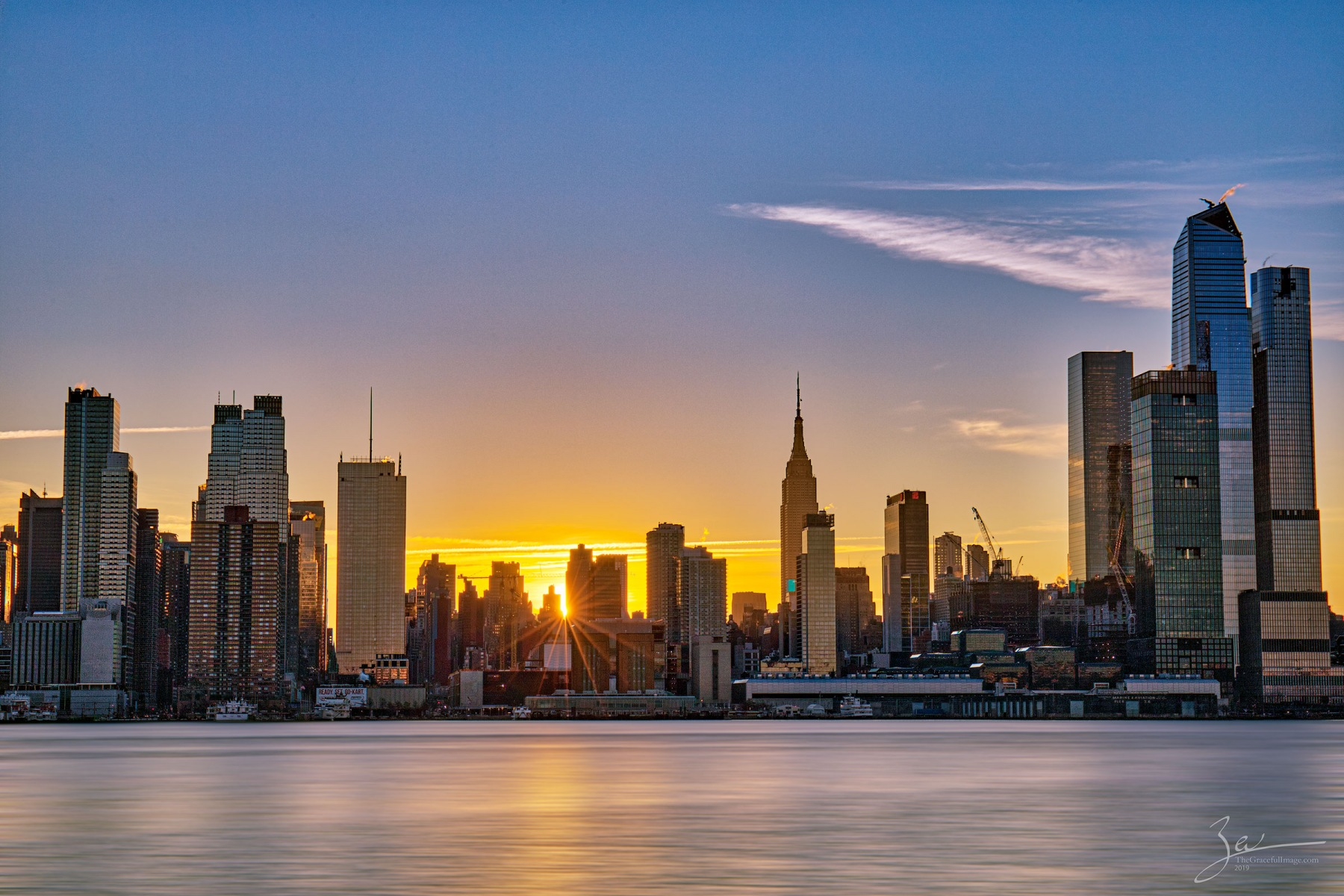 20191225_ManhattanSunrise-298-300-wm