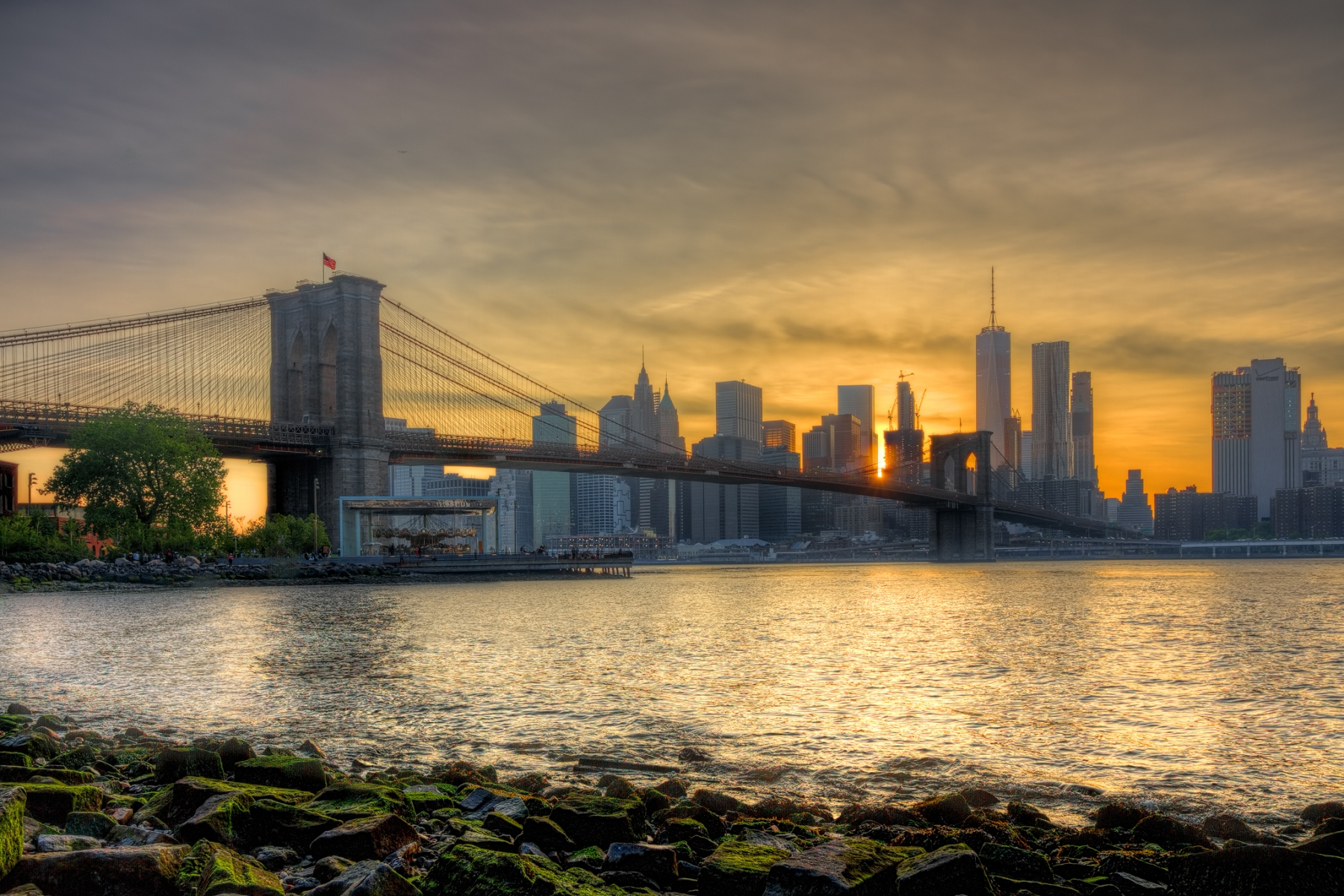 20160512_BrooklynBridge-39_40_41_42_43_44_45_tonemapped_web