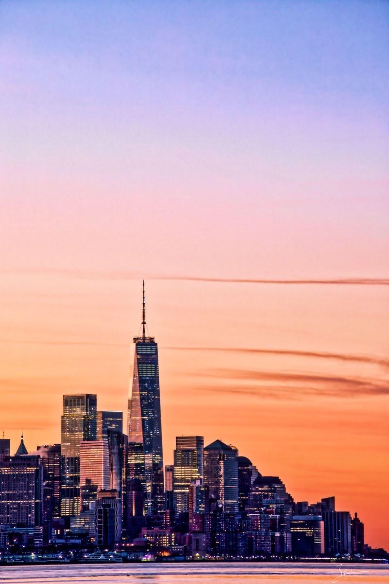 20191225_ManhattanSunrise-112-114-wm