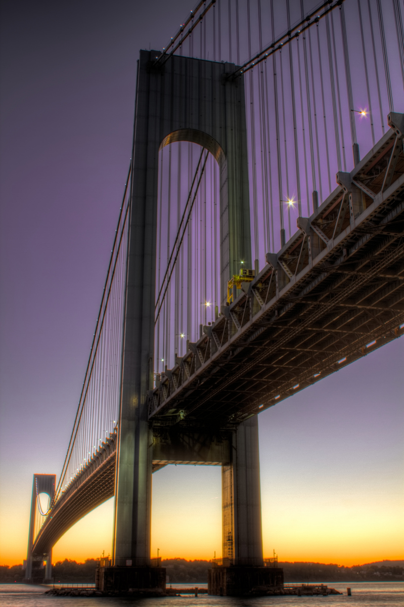 20151011_Verrazano-134_35_36_37_38_39_40_tonemapped_web