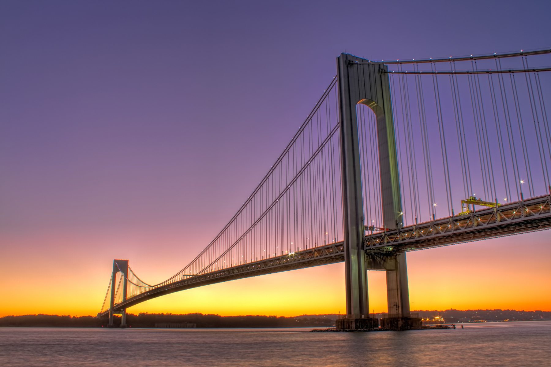 20151011_Verrazano-143_4_5_6_7_8_9_tonemapped_web