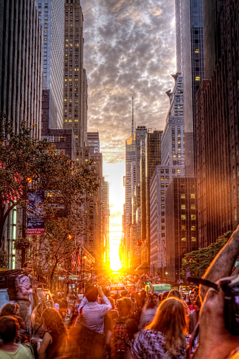 20160711_Manhattanhenge-263_4_5_tonemapped_web