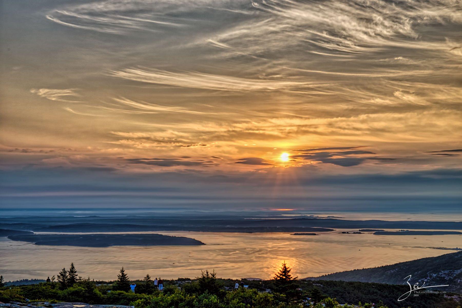 20180816_Acadia-92-94-wm