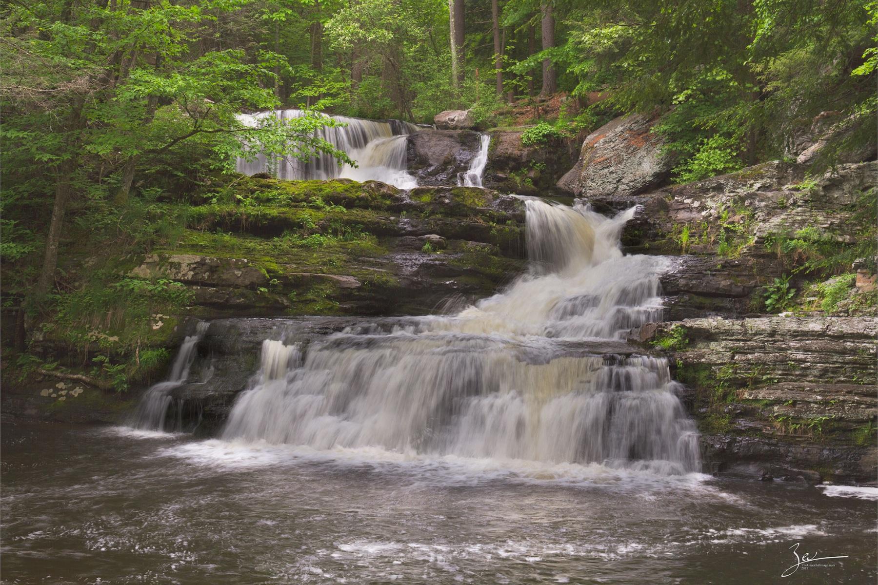 20170528_Waterfalls-155-wm