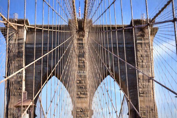 20150222_NYC-186_web